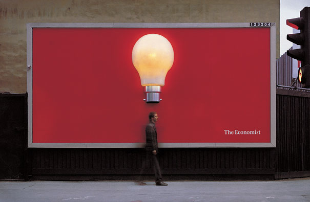 billboard-ads-economist-2