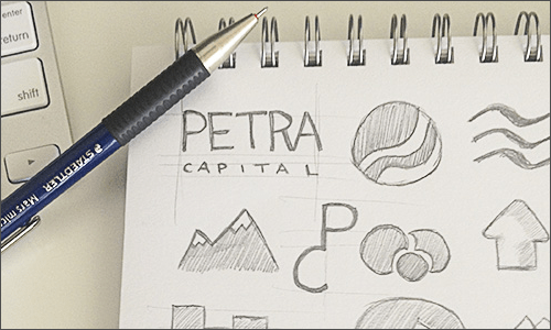 approach-to-logo-design