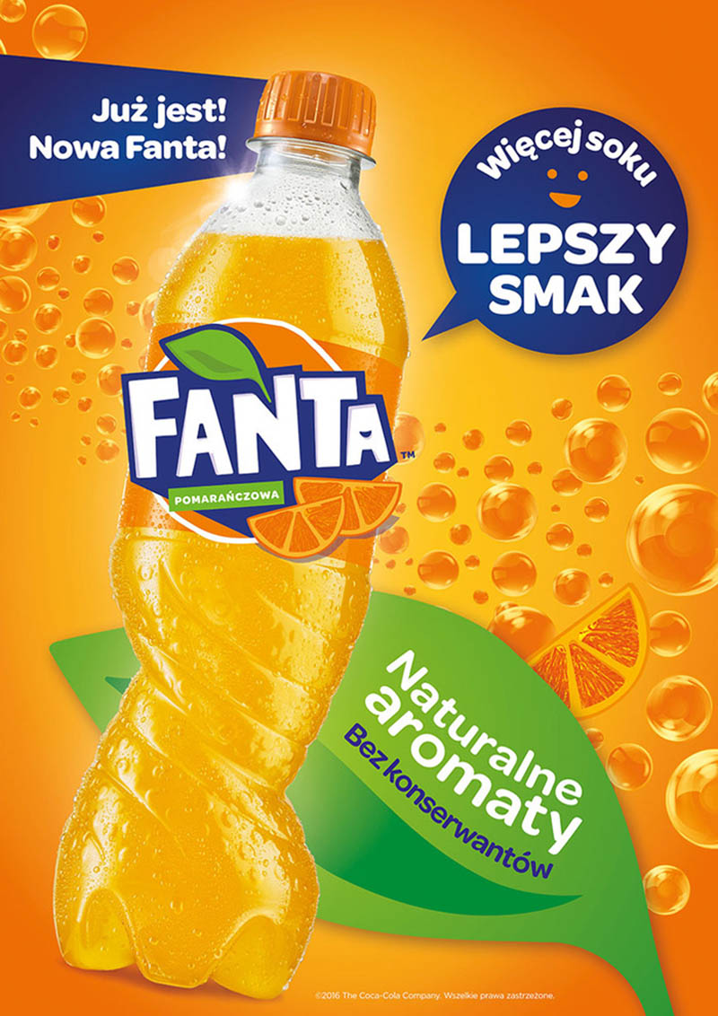 fanta_nueva-imagen_grafica