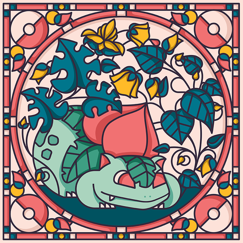 Pokemon_Bulbasaur_06