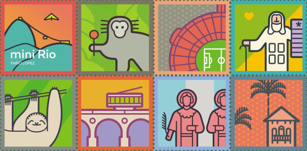 selos 01