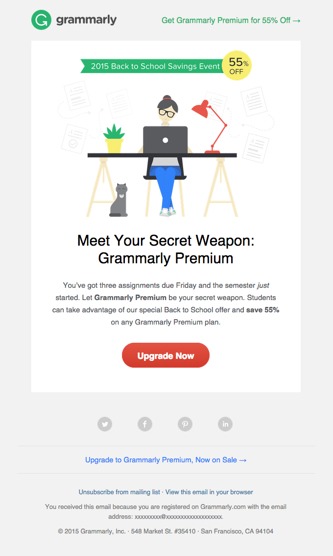get-55-off-grammarly
