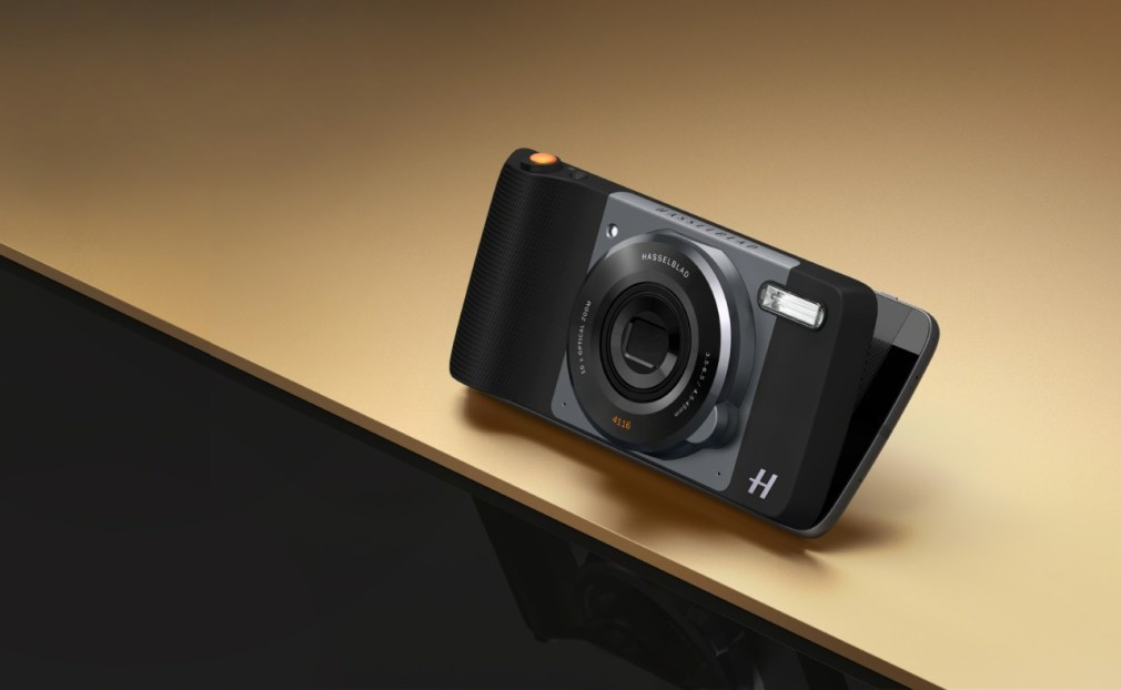 moto-z-hasselblad_global