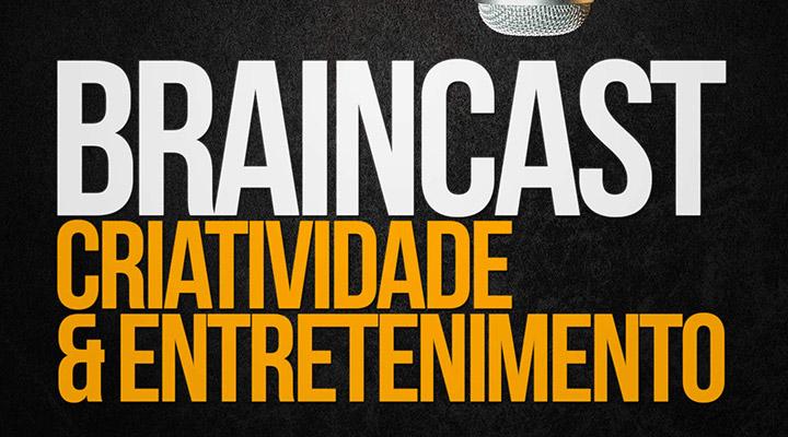 melhores-podcast-2014-braincast
