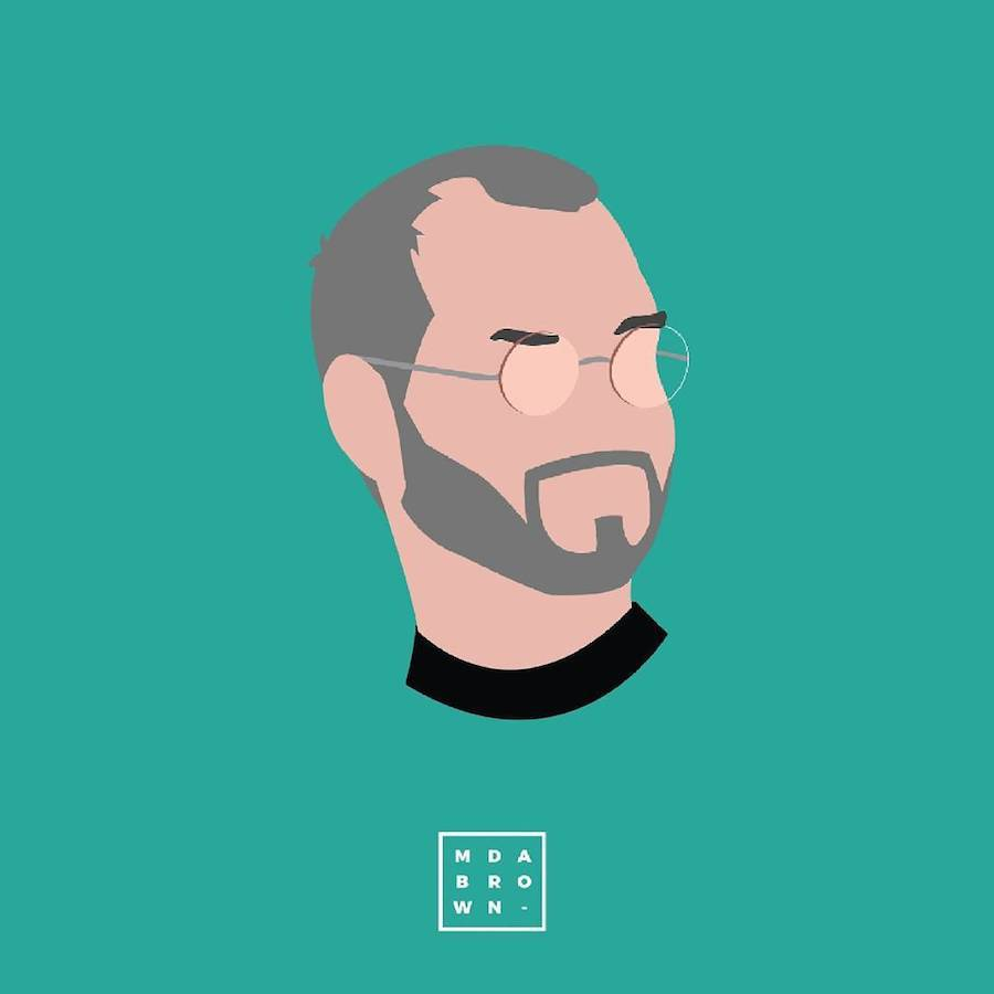 simple-and-accurate-illustrated-portraits-2-900x900