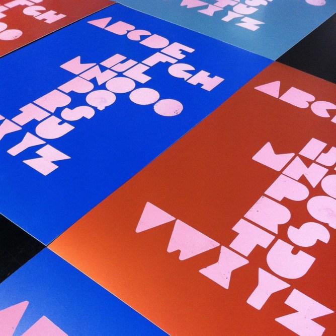 tipografia-2_ebac