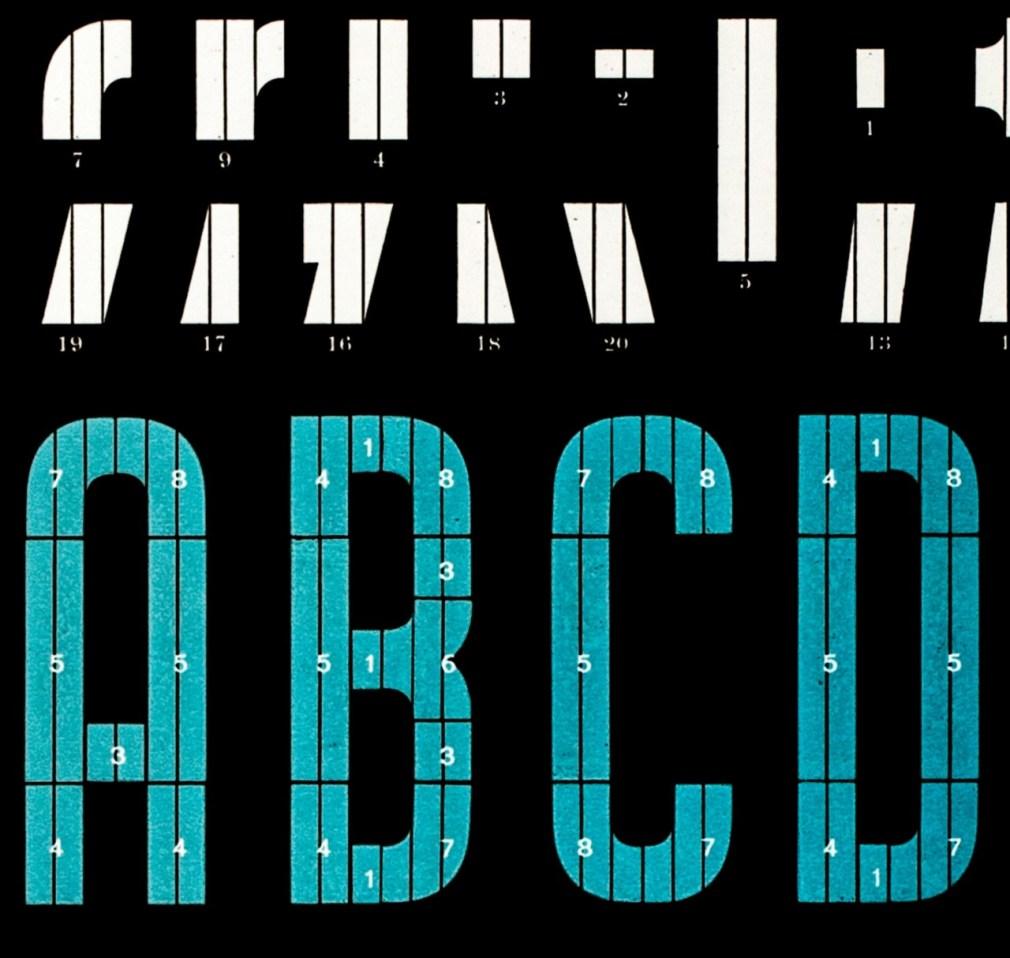 tipografia_ebac