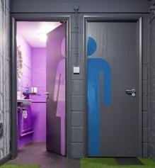 placas-de-banheiro-criativas_21