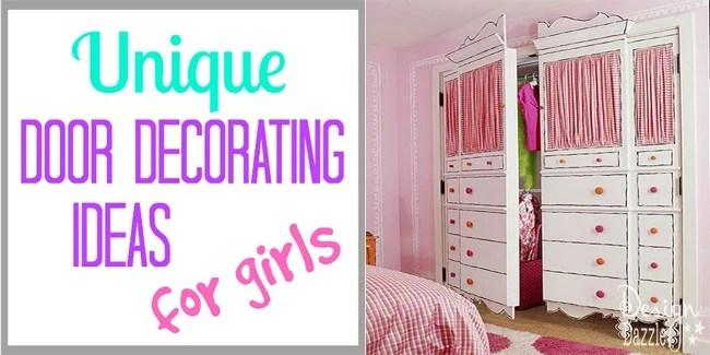 Closet Diy Organization Ideas Bedroom