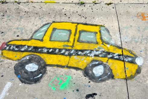 Wynwood Art District