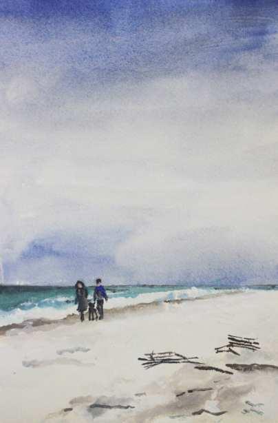 susan2 beach
