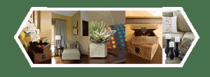 Jancy Kuwasaki-Chang Design Dimensions HI, Inc. 38 S Kukui Street, Honolulu, HI 96813 Phone: (808) 523-6970 E: designdimensions808@gmail.com