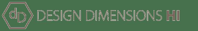 http://www.designdimensionshi.com/wp-content/uploads/2015/04/Design_Dimensions_Logo_2015.png