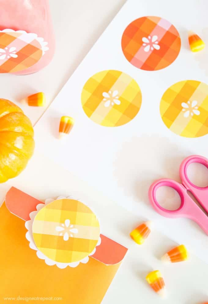 fall-gift-idea-printable-pie-bottle-label-embellishment