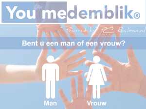 You Medemblik
