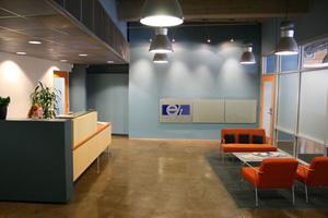 EH Design & Consulting - We do Fort Wayne Web Design