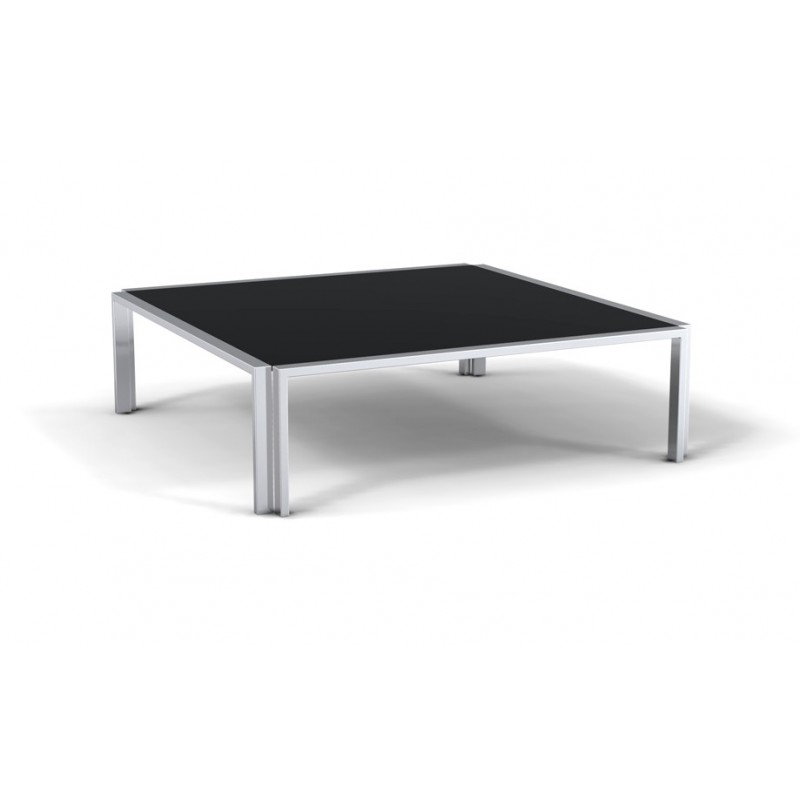 table basse tami a prix d usine designement