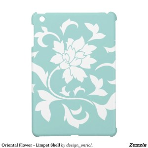 oriental_flower_limpet_shell_ipad_mini_cases-1