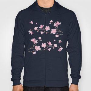 cherry-blossom-transparent-background-hoodies1