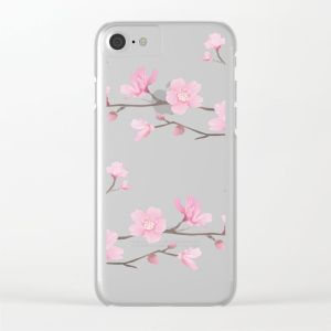 cherry-blossom-transparent-background297290-clear-casesH