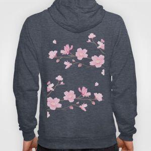 cherry-blossom-transparent-background297290-hoodiesH