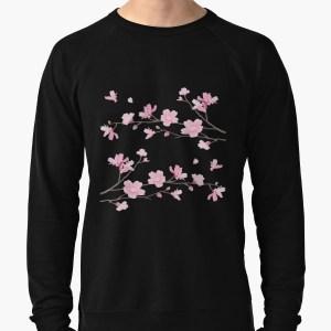 lrs,x3104,black_lightweight_raglan_sweatshirt,front,man-c,665,595,900,975-bg,f8f8f8.u1