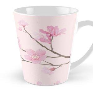 mug,tall,x400,right-bg,ffffff.u1 (2)