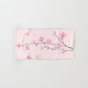 square-cherry-blossom-pink298883-bath-towels