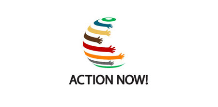 action now logo