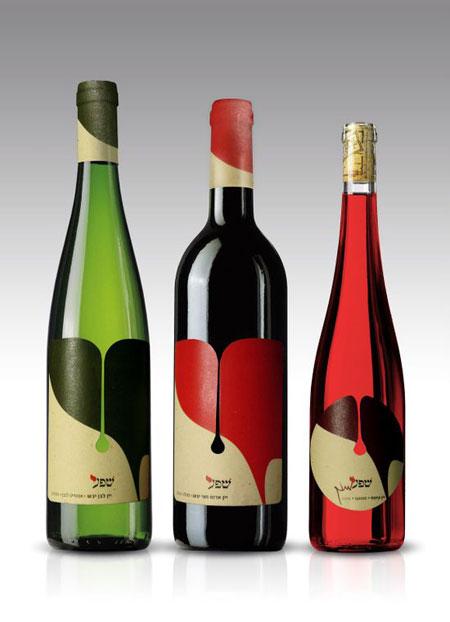 shefa wine