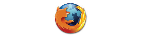 firefox 25 free Mac Apps for freelancers