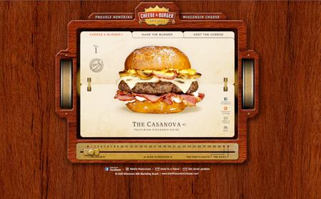 cheeseburger society