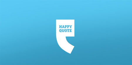 happy-quote