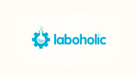 laboholic