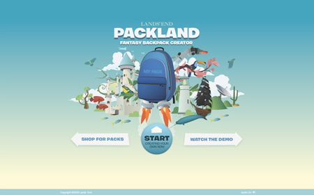 packland