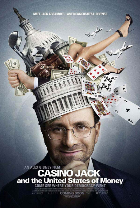 casino_jack_and_the_united__thumb