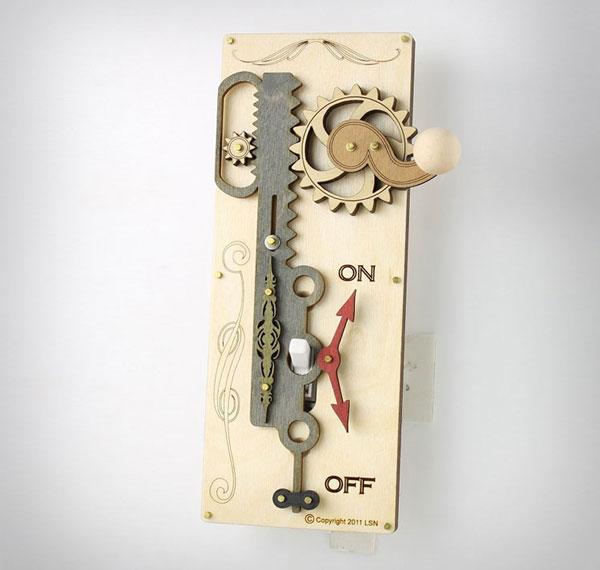 switch-toggle-1