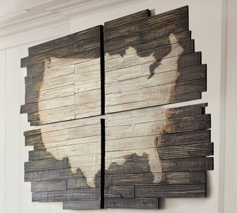 10 cool designs made with pallets - Designer Daily ... on Pallet Design  id=48672