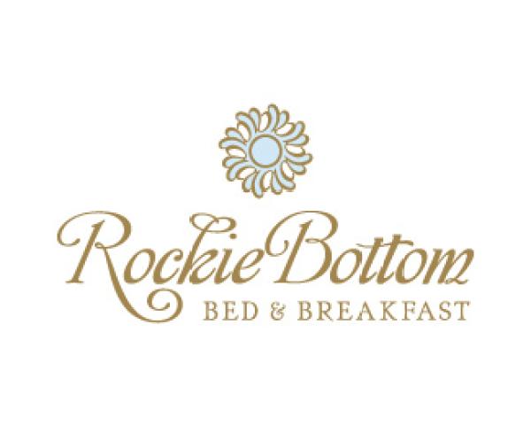 rockie bottom