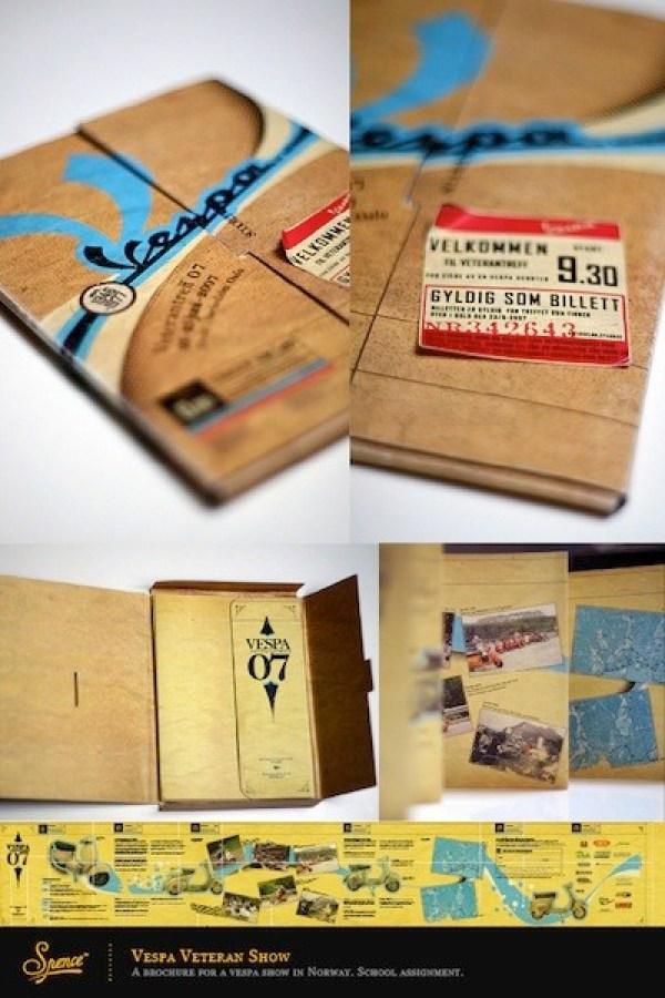 vespa-brochure