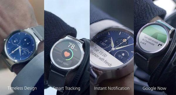 huawei-watch-fonctions-1000x538