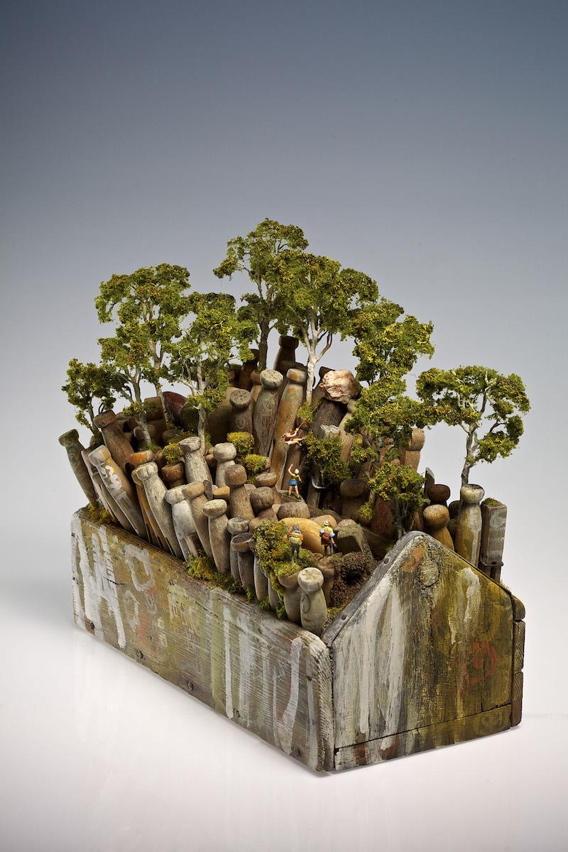 mundos en miniatura (9)