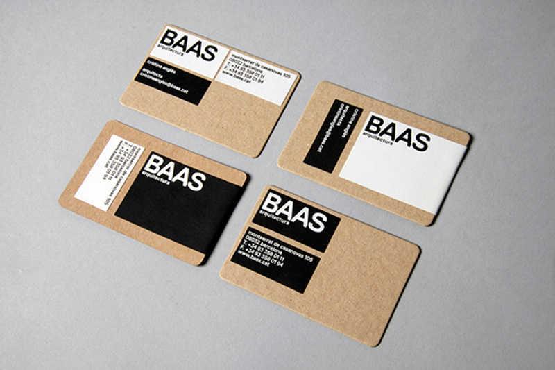 Baas-arquitectura de identidad (2)