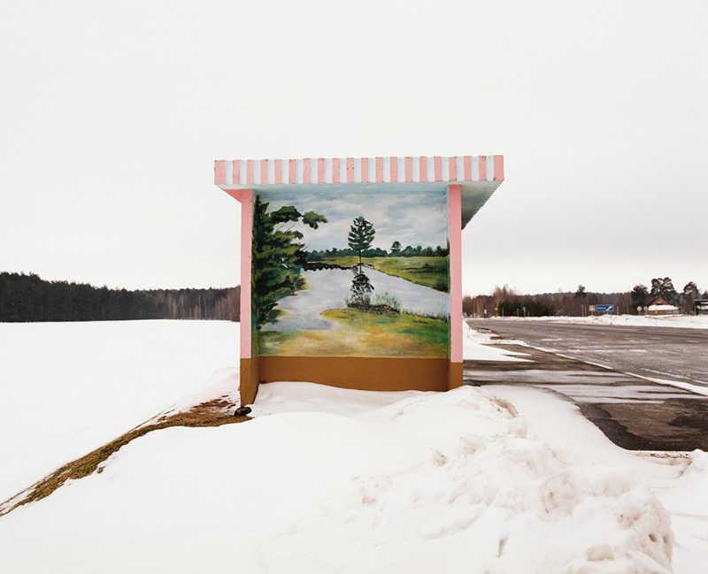 bielorrusia-paradas de autobús (3)