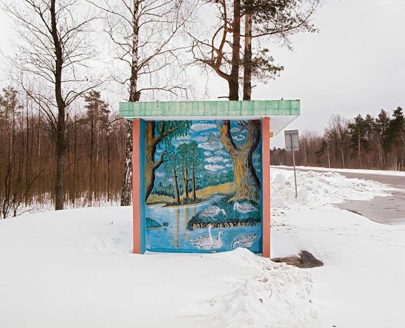 bielorrusia-paradas de autobús (4)