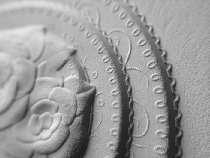 3d-embossed-cards (5)