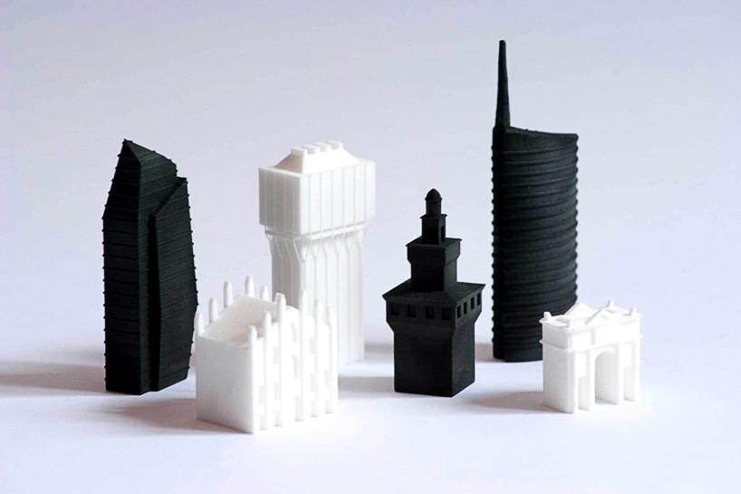 david-chiesa-3d-printed-milan-chess-set-designboom-002-818x545