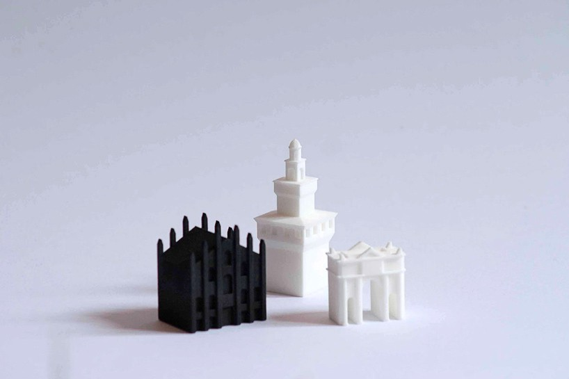 david-chiesa-3d-printed-milan-chess-set-designboom-007-818x545
