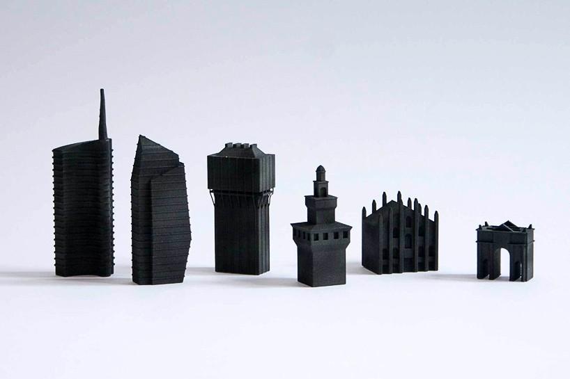 david-chiesa-3d-printed-milan-chess-set-designboom-008-818x545