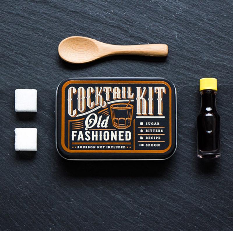encantadora-paquete-coctel-kit-1